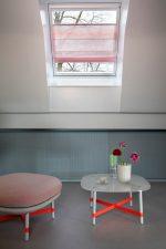 Casa: vivere in un ambiente luminoso migliora la vita