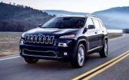 Jeep_Nuova_Cherokee_2014_