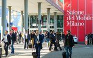 Salone del Mobile: alloggi più che raddoppiati a Milano per la Design Week