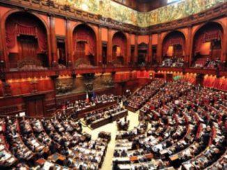Biotestamento, il 13 marzo la legge alla Camera