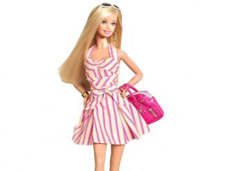 Best wallpaper database with barbie, art, animated, childrens