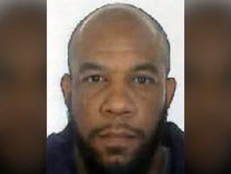 Attacco a Londra: Scotland Yard rivela che l'attentatore non era legato all'Isis