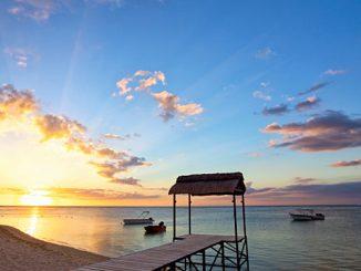 Qual è il periodo migliore per andare alle Mauritius