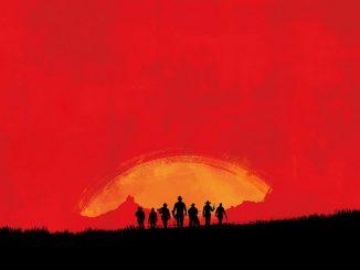 Red Dead Redemption 2: data uscita, anticipazioni, personaggi