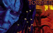 Planescape: Torment: uscita, anticipazioni, personaggi, costo