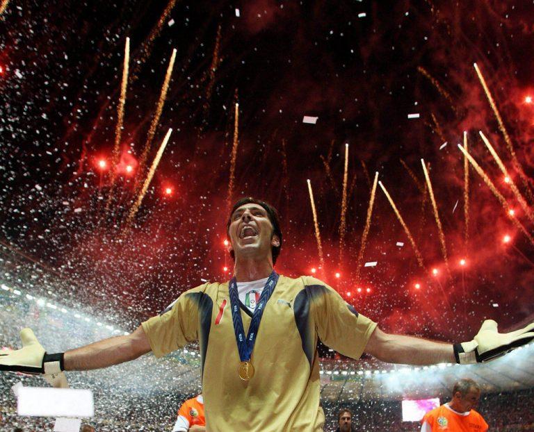 Italia-Albania: la qualificazione passa anche da qui