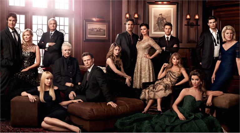 Beautiful: 30 anni la prima puntata della soap più amata