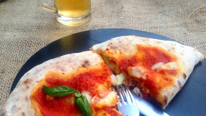 Firenze: dove mangiare senza glutine in centro