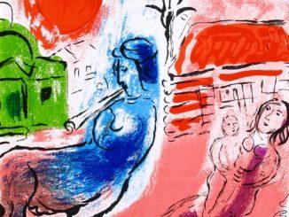 61667-14-Chagall_Materinit_