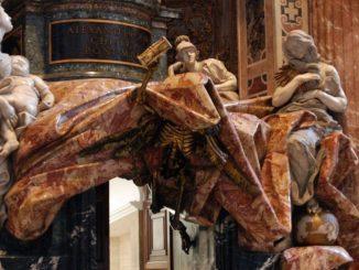 Angelo della morte: 9 macabre superstizioni dal mondo