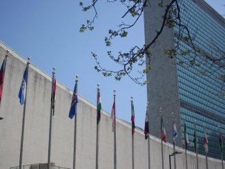 Aborto: l'Onu rimprovera l'Italia per le difficoltà di accesso alle interruzioni di gravidanza