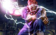 Akuma Street Fighter V: tutto sul personaggio del videogioco