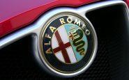 Alfa Romeo Alfetta 2018: anticipazioni e prezzi