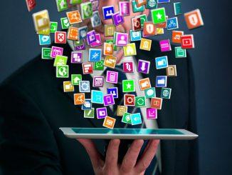 come ricavare profitti da una app