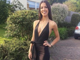 Attacco a Londra, la figlia del killer dice no al burqa