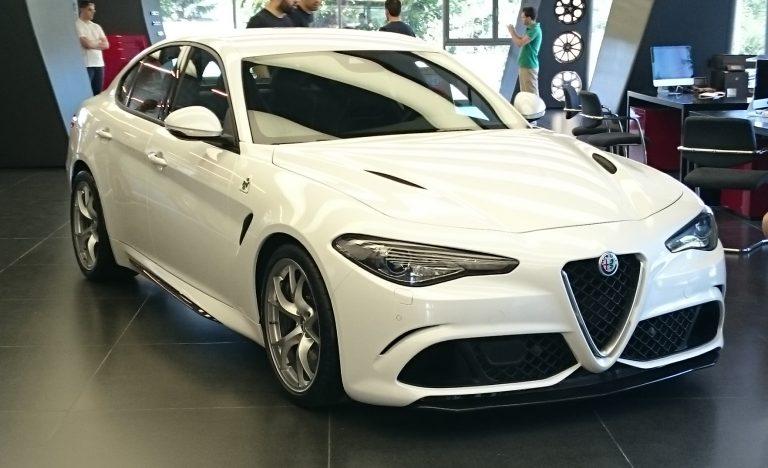 Auto sportive: le migliori sul mercato