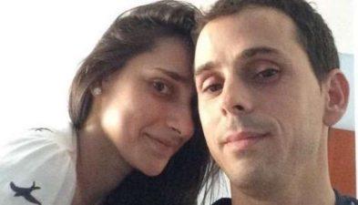 Barbara&JuanPablo