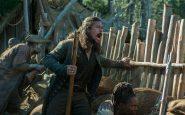Black Sails: anticipazioni sulla quarta stagione