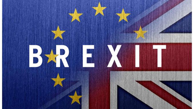 I leader Ue rinnovano il loro impegno 60 anni dopo