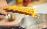 Bufale sulla pasta: nessuna sostanza nociva. Il web diffonde male l'indagine Granosalus