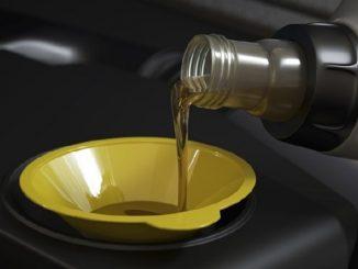 Cambio olio come fare e ogni quanto