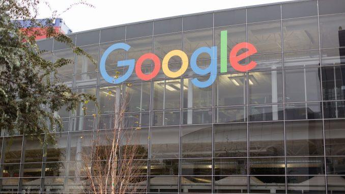 Google x i laboratori segreti dove le invenzioni sanno di fantascienza