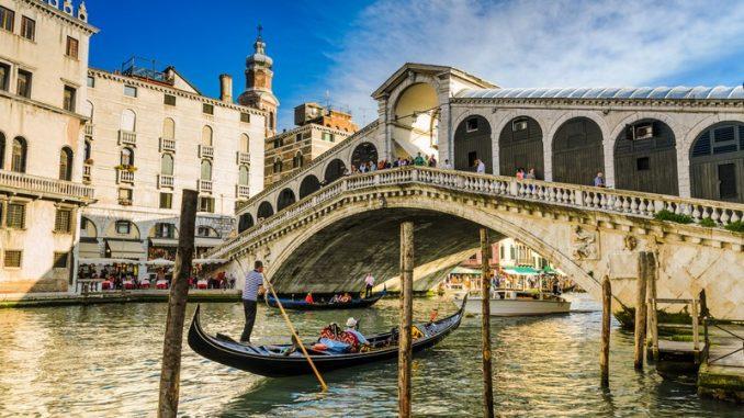 Terrorismo a Venezia: ecco le intercettazioni che hanno inchiodato la cellula jihadista