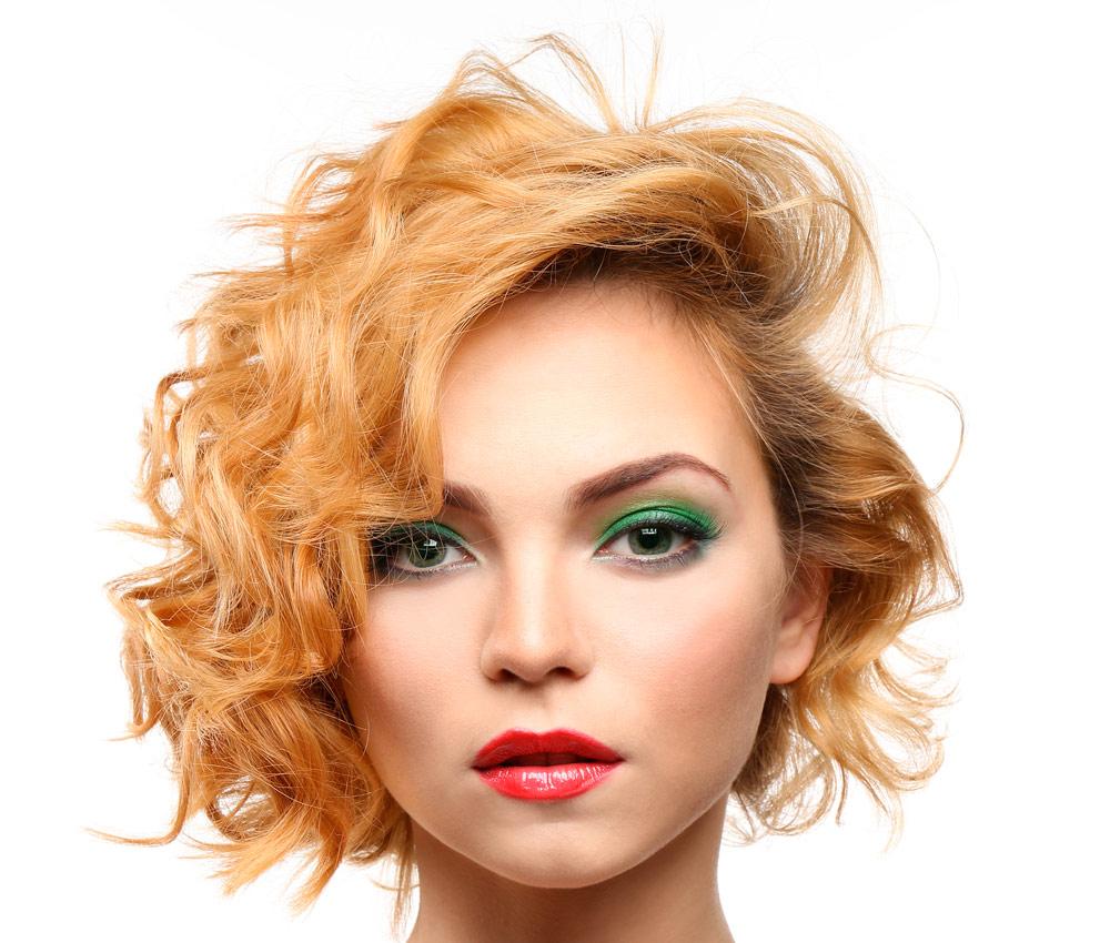 Tagli di capelli corti: a chi sta bene