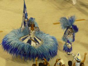 Carneval3