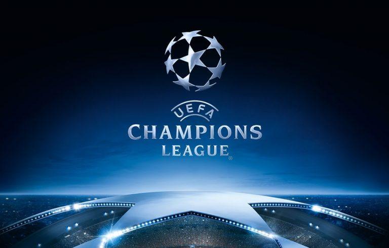 Champions: prime 4 italiane potranno andarci dal 2018