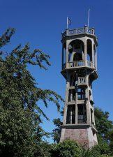 Torre di una miniera