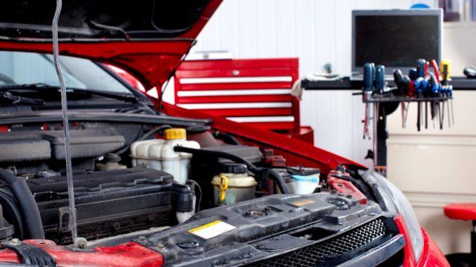 Come depotenziare un'auto: vantaggi e svantaggi