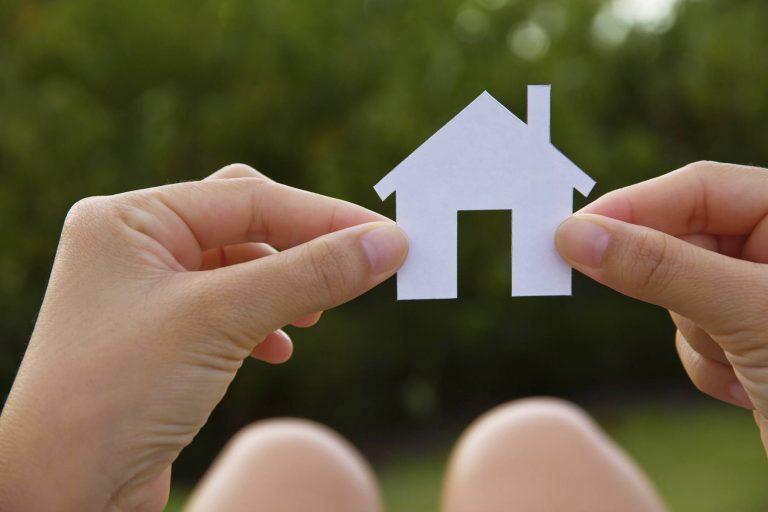 Comprare casa: aiuti su mutuo e Iva per progettare il futuro