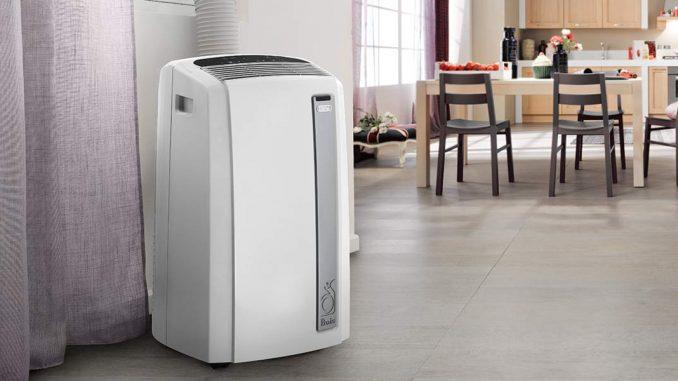Condizionatori portatili caldo freddo senza tubo opinioni - Climatizzatore portatile senza tubo ...