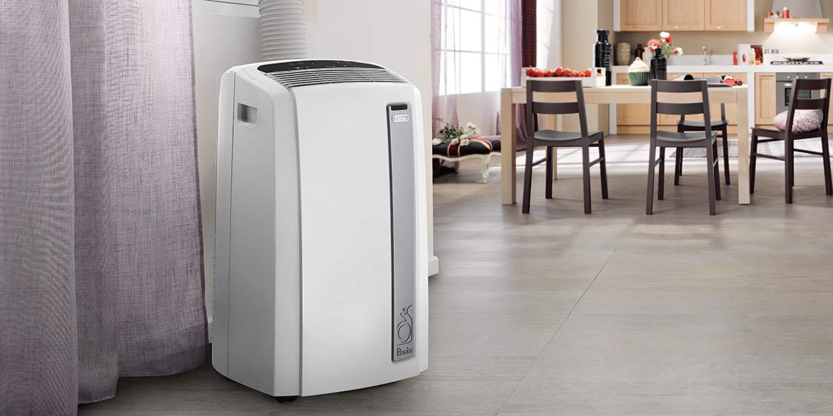 Condizionatori portatili caldo freddo senza tubo opinioni - Climatizzatori portatili senza tubo ...