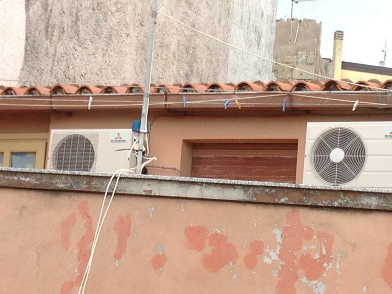 Condizionatori dual split inverter: prezzi