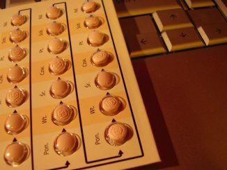 Copertura della pillola anticoncezionale nei 7 giorni di pausa
