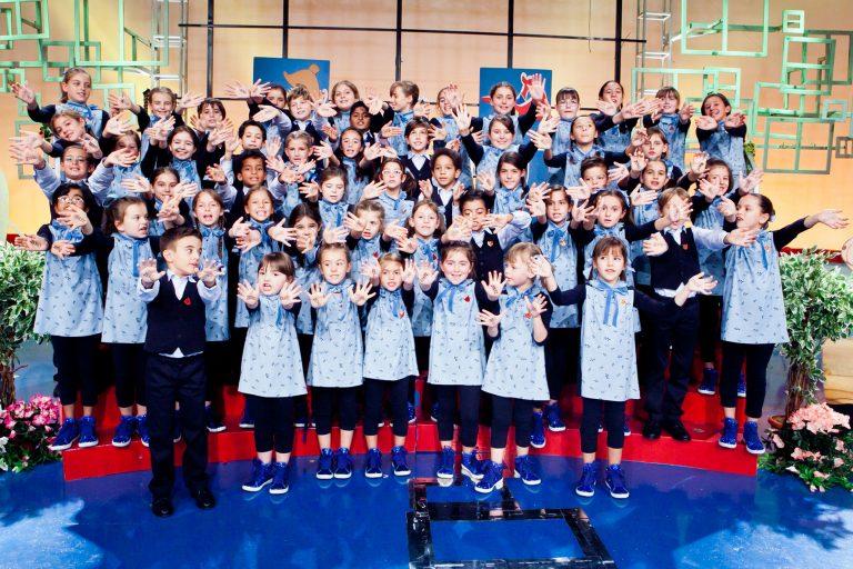 Zecchino d'Oro: sessant'anni di canzoni memorabili per grandi e piccini