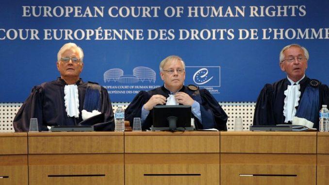 Violenza domestica, Strasburgo condanna l'Italia: