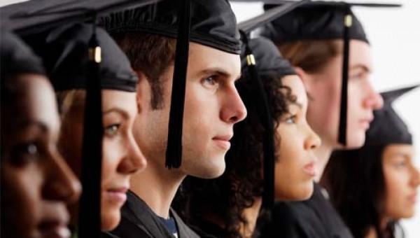 Curriculum vitae: un esempio per neodiplomato