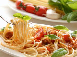 Dieta Dukan: cosa significa Fase Crociera