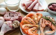 Dieta senza carboidrati i benefici e i problemi da sapere