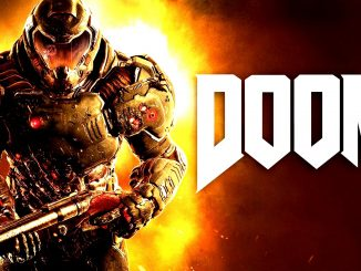 Doom 2016 per ps4 trucchi per giocare