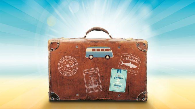 Dove trovare offerte viaggi