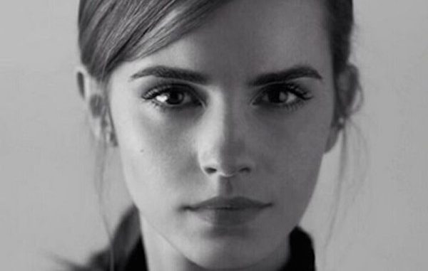 Emma Watson: indiscrezioni sul ragazzo