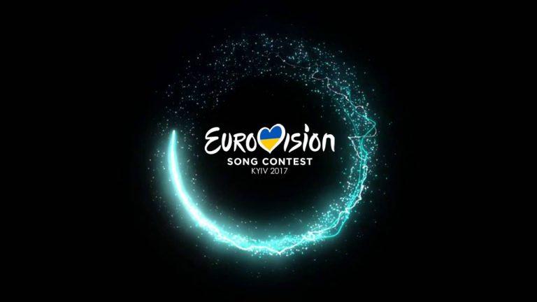 Eurovision 2017: cantanti in gara