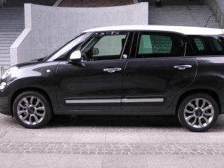 Fiat-500L