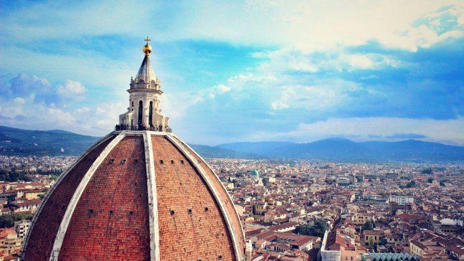 Firenze: dove mangiare tipico in centro