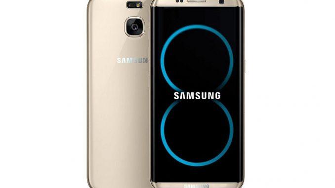 Galaxy S8: confronto e differenze con iPhone 7 e Galaxy S7. Video completo