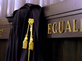 Genitori-nonni: Corte d'Appello respinge il ricorso. Bimba rimane con genitori adottivi